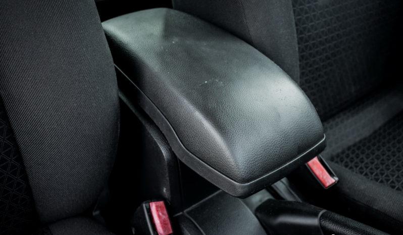 Ford Mondeo Mk3 2004 full