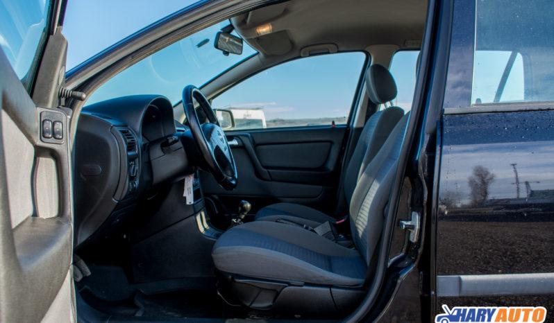 Opel Astra G Caravan 1.6 Benzina / 2003 full