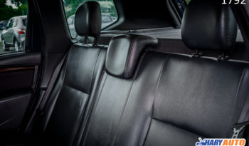 Dacia Duster 4×4 full