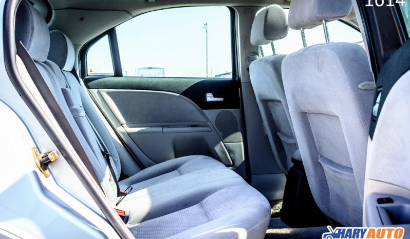 Ford Mondeo 2.0 Benzina / 2002 full