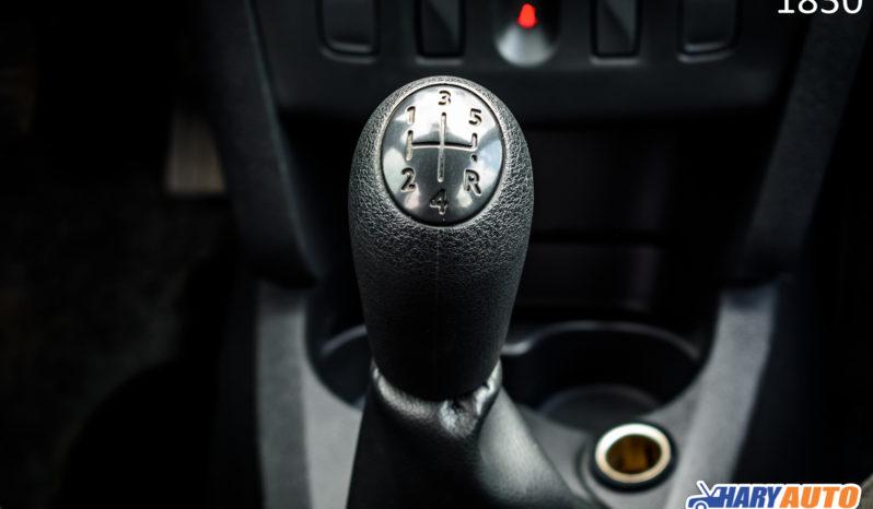 Dacia Sandero 1.0 Benzina / 2018 full